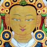 3.buddhism